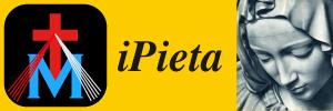 iPieta